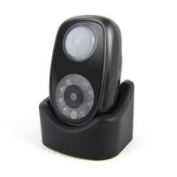 mini microSD-Speicherkarten Infrarot-Kamera