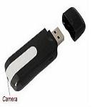 Haifischtech USB Kamera Testbericht