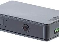 Somikon-DSC-50ir-Ueberwachungskamera-Test