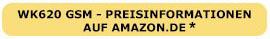 VisorTech-WK620-GSM-Preise-Amazon