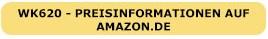 VisorTech-WK620-Preise-Amazon