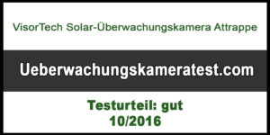 visortech-solar-ueberwachungskamera-attrappe-testurteil
