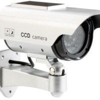 visortech-ueberwachungskamera-attrappe-test
